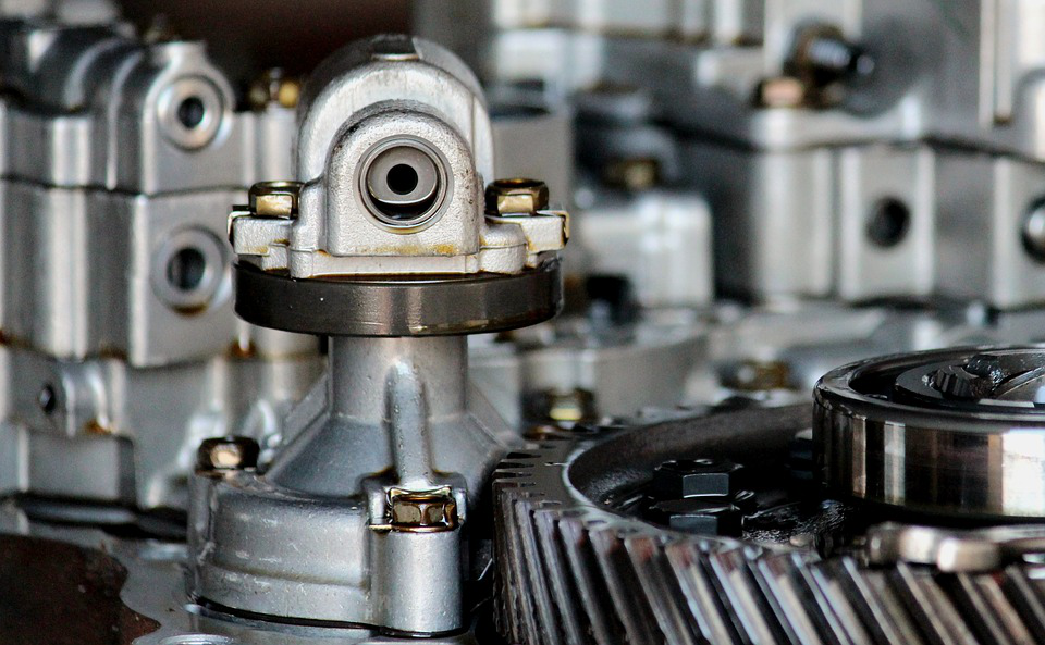 The Importance of Preventative Maintenance for Food Manufacturing Businesses